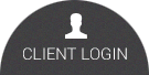 Client Login Button